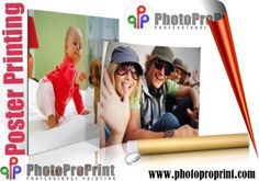 We offer high quality online poster printing services provide by photo pro print.  #photoprinting #photoprints #printphotos #Posterprinting #Posterprint #LargePrint Please visit for more details:  http://www.photoproprint.com/
