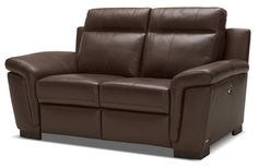 Thomas Payne Rv Dual Reclining Sofa W Center Console