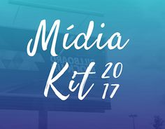 """Check out new work on my @Behance portfolio: """"Midia Kit - Painel Led"""" http://be.net/gallery/50776137/Midia-Kit-Painel-Led"""