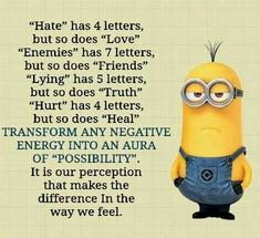 Who knew the minions were so smart? Funny Minion Pictures, Funny Minion Memes, Crazy Funny Memes, Really Funny Memes, Minions Quotes, Funny Facts, Funny Images, Funny True Quotes, Funny Relatable Memes