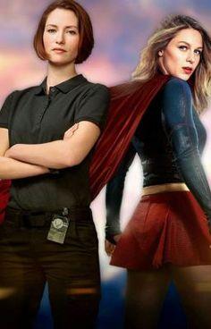 167 Best Supergirl images in 2019 | Melissa benoist, Supergirl
