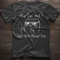 cat shirts cat shirts for guys  cat shirts amazon  funny cat shirts  cat shirts walmart  cheap cat shirts  cat shirts womens  cat shirts forever 21  cute cat shirts Cat Shirts, Cool T Shirts, Long Hoodie, Funny Cats, Cat Lovers, Walmart, Forever 21, Baseball, Hoodies