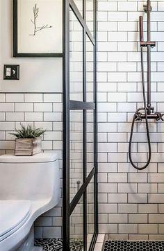 75 efficient small bathroom remodel design ideas (68) #BathroomRemodeling