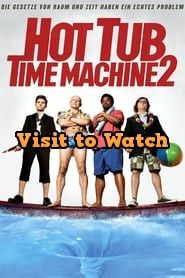 Pin On Best A Movies