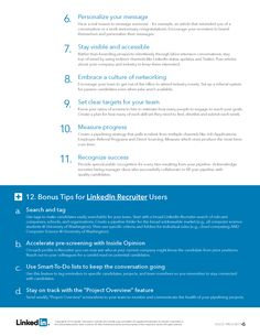 12 Tips to Build a Stunning Talent Pipeline Your Message, Encouragement, Messages, How To Plan, Tips, Text Posts, Text Conversations, Counseling