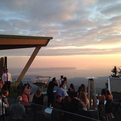 awesome vancouver wedding This view though. Grouse Mtn. No filter. #vancouver #vancouverweddings #vancouverweddingdj #weddingdj #vanwedding #grousemountain by @djbfad  #vancouverwedding #vancouverwedding by admin
