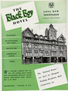 Garage Bedroom, Black Boys, Belfast, History, Ancestry, Nostalgia, Gothic, Hotels, Historia