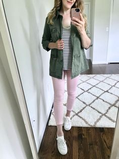 6f01567ba45c 42 Best Walmart outfits images | Casual outfits, Spring summer ...