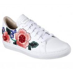 En Mejores BootsCaterpillar Zapatos Imágenes 83 De 2019Ankle vNwm0Oy8nP