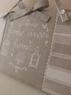 Cuore e Batticuore: home sweet home