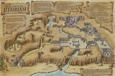 caves_of_uthiam_by_djekspek.jpg (1500×1000)
