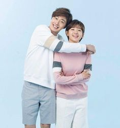 Cinderella and the Four Knights - 2016 Park So-dam and Jung Il-woo Jung Il Woo, Lee Jung, Korean Celebrities, Korean Actors, Korean Dramas, Live Action, Park So Dam, Cinderella And Four Knights, Ahn Jae Hyun