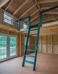 Building A Shed 633952085030546878 - Best Barns Lakewood Wood Storage Shed Kit Interior view of loft from first floor Source by Build A Shed Kit, Build Your Own Shed, Diy Shed Plans, Building A Shed, Wood Shed Kits, Building Plans, Building Design, Storage Shed Kits, Wood Storage Sheds