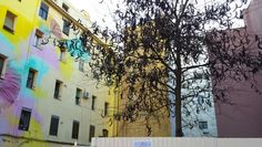 Casco viejo. Zaragoza