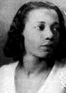Helen Johnson, a poet of the Harlem Renaissance Date: Sat, Helen (Helene) Johnson was born on this date in She was an Black American poet during the Harlem Renaissance.