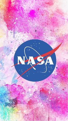 # - Space and Astronomy Iphone Wallpaper Nasa, Homescreen Wallpaper, Cute Wallpaper Backgrounds, Tumblr Wallpaper, Pretty Wallpapers, Aesthetic Iphone Wallpaper, Galaxy Wallpaper, Cool Wallpaper, Hippie Wallpaper