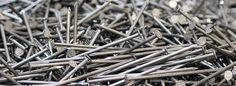 Write Post: Wire Nail Machine - Quora