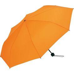 Fare 5002-225 Mini Şemsiye Turuncu 54,21 TL ve ücretsiz kargo ile n11.com'da! Biggbrella Şemsiye fiyatı Kadın Giyim