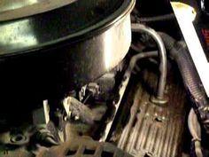 Gm Turbo Hydramatic Th 700r 4 Tv Throttle Valve Adjustment Gm 4l60