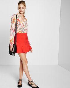 original fit rosebed portofino shirt