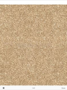 Glitter Sparkle - Muriva Couture Sparkle Gold Wallpaper 701354 | eBay