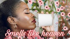 HOW TO MAKE CANDLES THAT ACTUALLY SMELL GOOD - YouTube Essential Oil Candles, Essential Oil Scents, Diy Cleansing Oil, Best Smelling Candles, Diy Body Butter, How To Make Rose, Best Candles, Smell Good, Jewelry Patterns