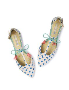 Alice Flat AR707 Flats at Boden
