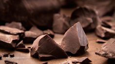 Hershey introduces GMO-free chocolate after dropping transgenic sugar beets from ..