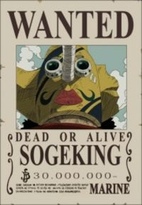 http://vignette4.wikia.nocookie.net/onepiece/images/9/9f/Usopp's_Wanted_Poster.png/revision/latest?cb=20130211163408