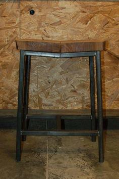 Studio50, custom  the studio stool