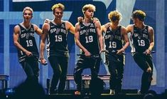 My favorite is number 19 Corbyn Besson, Jack Avery, Cute Boys, My Boys, Hottest Guy Ever, Hottest Guys, Why Dont We Imagines, Why Dont We Band, Zach Herron