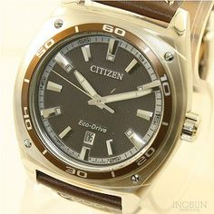 citizen men s automatic black dial sapphire sports watch model hurry get more discount on directbargains com au hurry up citizen mens watchesmen watches citizen