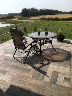 Outdoor Furniture, Outdoor Decor, Table, Home Decor, Luxury, Decoration Home, Room Decor, Tables, Home Interior Design