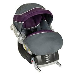 Baby Trend Flex Loc Infant Car Seat, Elixer >>> ADDITIONAL DETAILS @ http://www.morebabystuffs.com/store/baby-trend-flex-loc-infant-car-seat-elixer/?c=7679