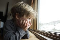 5 Strategies to Help Kids Silence Their Negative Thinking