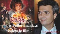 """Résultat de recherche d'images pour """"www.oksa-pollock.com"""""""