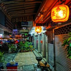 Our third visit to Thailand felt a whole lot different. This time around, we traded in the laid back beach life of Phuket for the bustling city of Bangkok. Lots of travelers have spent time in this…