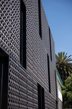 Gallery of Massimo Dutti / Sordo Madaleno Arquitectos - 13