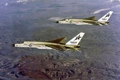 RA 5 C Vigilante Military Jets, Military Aircraft, Vigilante, Air Machine, Navy Aircraft, United States Navy, Us Navy, North America, Fighter Jets