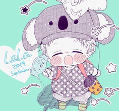 Gakuen Babysitters, Pop Photos, Manga Covers, Macrame Design, Anime Films, Work Inspiration, Manga Drawing, Babysitting, Kawaii Anime