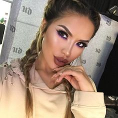 See this Instagram photo by @iluvsarahii • 3,483 likes