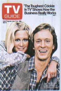 What Ever Happened To Joan Van Ark Who Played Valene