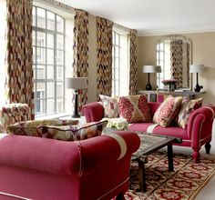 Firmdale Hotels Soho Apartment