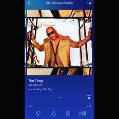 Listen to Ski Johnson @Radio on @Pandora on this @Easterweekend @skijohnsonmusic #pandora #skijohnsonradio #easterweekend #skijohnsonmusic #love #champagne #sun #living #love #beautiful #jazz #awesome #saxophone #photooftheday #amazing #followme #picoftheday #like  #smile #look #skijohnsonenterprises #bestoftheday #style #happy #tbt #fun