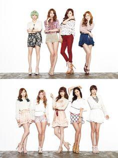 20130109_girlsgeneration_