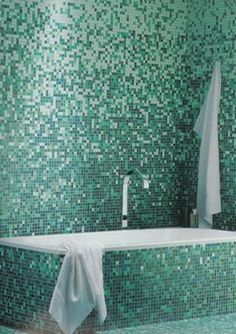 pincalou tur on bisazza mosaïques,. | pinterest