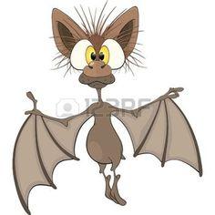bat3ad09cd0b0d0bb - Bat Cartoon