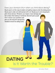 Legal dating age differences
