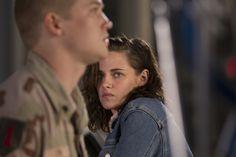 Kristen Stewart in Billy Lynn's Long Halftime Walk (14)