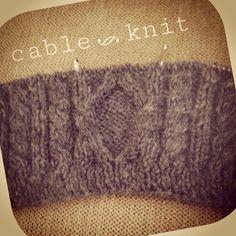 Current personal #knitting project. #sweatervest #boysfashion #wool #dapper